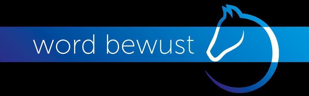 Wordbewustcoaching.nl